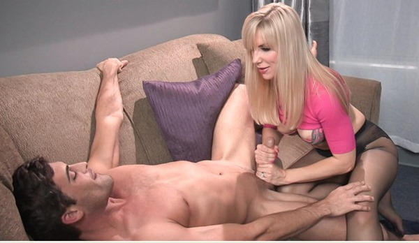 ashley-fires-giving-handjob